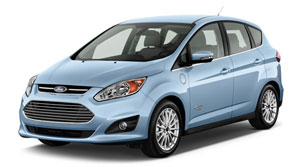 Ford repair in Sacramento